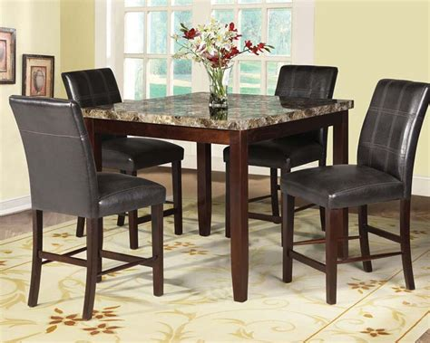 big lots dining room sets 2018 kitchen table and chairs at big lots with dining room sets best color furniture for you check