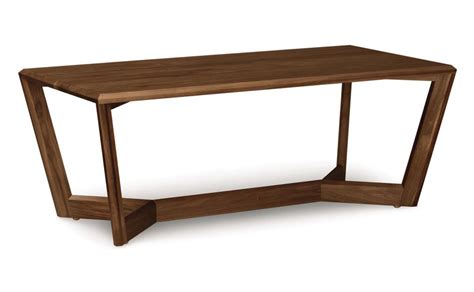 furniture coffee and end tables fusion coffee end tables fairhaven furniture