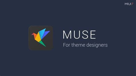 mi theme editor tool download global themes top 10 best features of miui 7 revealed