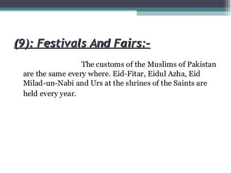 Eid Milad Un Nabi Essay In Urdu by Essay On Eid Milad Un Nabi In Euthanasiaessays Web Fc2
