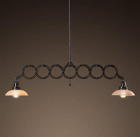 home hardware design centre lighting 99 best kitchen lighting images on pinterest kitchen