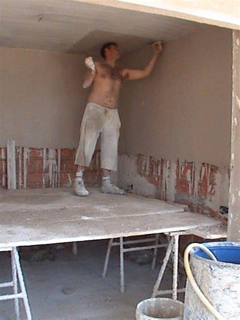 techos de escayola o pladur techos de pladur 191 pladur o escayola
