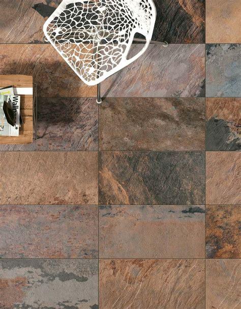 hdg pietra stone finish pavers jamba slate hdg