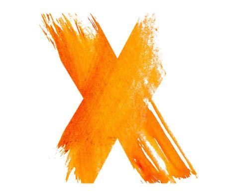 So X mexico mx
