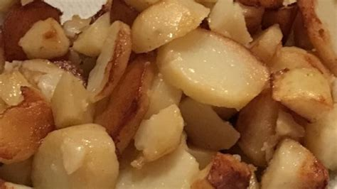 how to make country style potatoes country style fried potatoes recipe allrecipes