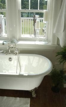 bathtub refinishing baton rouge red stick refinishing bathtub refinishing baton rouge la