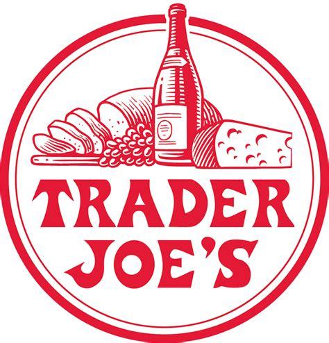 Trader Joe S Detox by Trader Joes Hoboken Inc