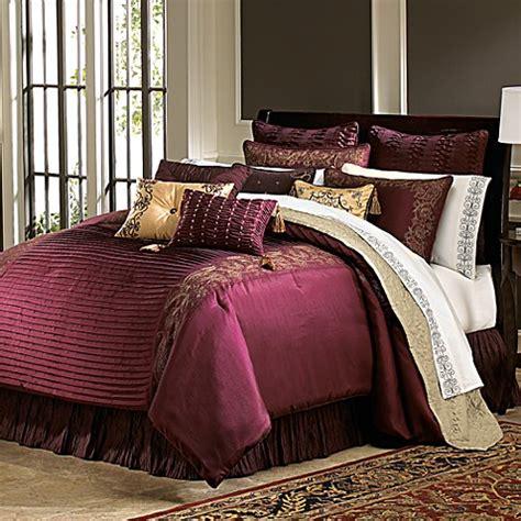 bombay bedding bombay 174 librizzi comforter set bed bath beyond