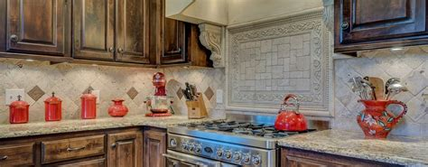 kitchen tiling ideas kitchen tiling ideas add some excitement to your home
