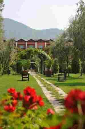 brescia fiori trasporti matrimonio al lago iseo hotels per matrimoni a brescia