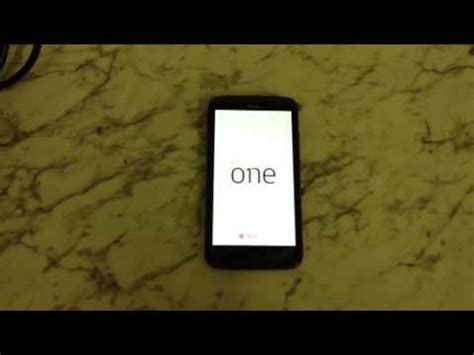 pattern password hardest how to remove pattern password lock on htc one x s hard