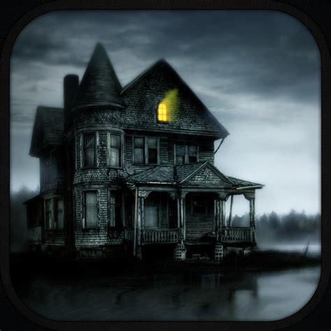 house of fears house of fear escape by dmitry starodymov