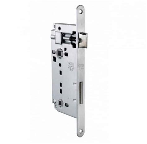 serrature per porte interne legno serrature per porte interne wc cromo opaco chiusura