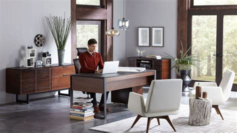 Sarasota Office Furniture Bdi 1b Five Tip For Selecting Office Furniture Sarasota