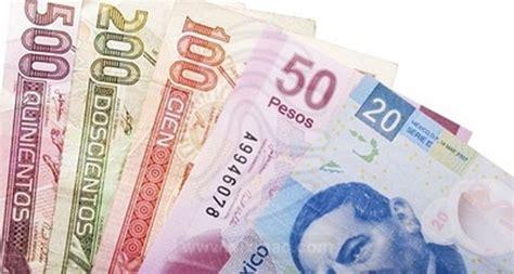 obbligazioni banca mondiale obbligazioni in pesos messicani world bank 4 10 2019