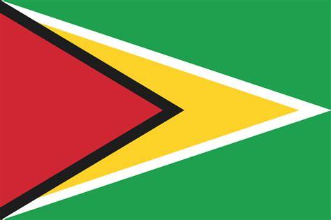 Suriname Calendario 2018 Resultados Clasificaci 243 N Mundial Concacaf 2018 Segunda