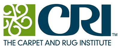 carpet and rug institute seal of approval maytag vacuums maytag products sewingmachinesplus