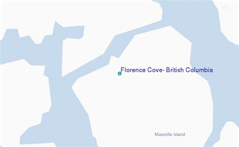 tide table florence florence cove british columbia tide station location guide
