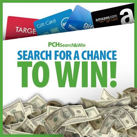 Www Pch Search And Win Com - who s winning at pchsearch win this may pch search win blog