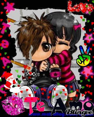 imagenes emo descargar imagenes de emos enamorados como hacer