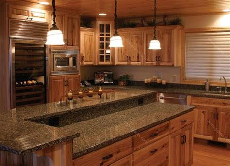 Kitchen Design Countertops best 20 oak kitchens ideas on pinterest oak kitchen