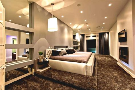 luxury modern bedroom designs modern luxury master bedroom designs 187 58 custom luxury