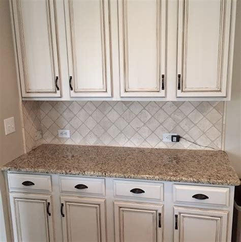 cost to have cabinets professionally painted painting kitchen cabinets before after mr painter