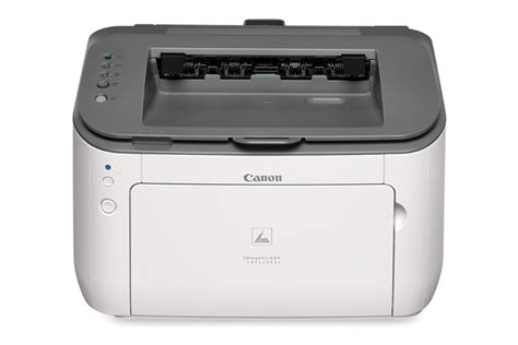 Printer Canon Laser canon imageclass lbp6230dw wireless laser printer canon store