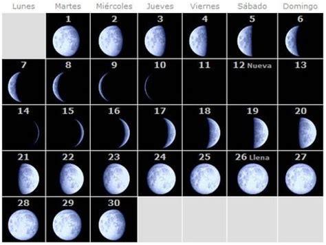 prestaciones 2016 newhairstylesformen2014com calendario chino del embarazo 2016 takvim kalender hd