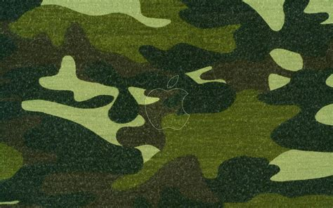 camouflage powerpoint template hd camo backgrounds pixelstalk net