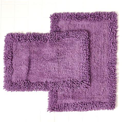 luxury bathroom rug sets luxury bathroom rug sets finest luxury ultra plush 3 washable bathroom rug set walmart the