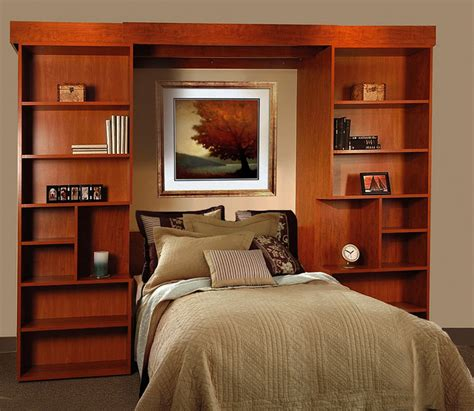 murphy bed houston murphy beds the perfect holiday solution more space