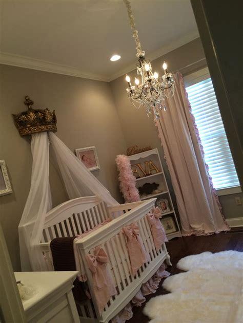 princess baby room best 25 princess baby nurseries ideas on diy nursery decor baby room and nurseries