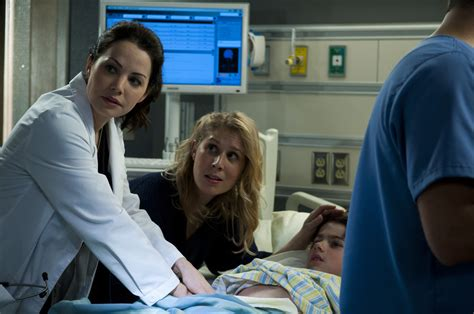 canceled or renewed tv shows 2015 official renewals and confirmed saving hope official fifth season renewal for medical
