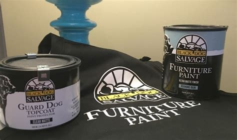 black salvage paint my faux apothecary sofa table not just paper and paint