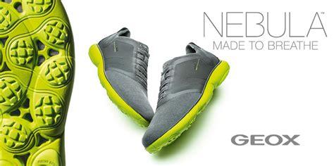 Geox Sneaker Damen by Geox Worldwide Halal City Guide