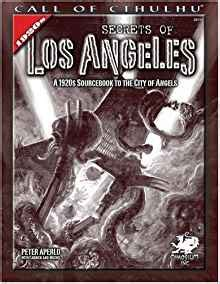 the 500 secrets of los angeles books secrets of los angeles a guidebook to the city of