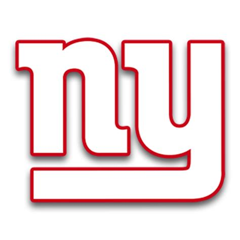 Images Of Giants Logo
