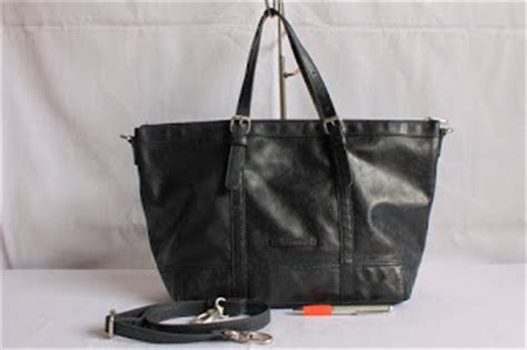 05 New Michael Kors Taiga Like Ori Hardware Premium 3035 wishopp 0811 701 5363 distributor tas branded second tas