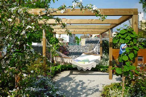 Garten Und Landschaftsbau Ludwigsburg by Barocke Gartentagen Bl 252 Hendes Barock Ludwigsburg