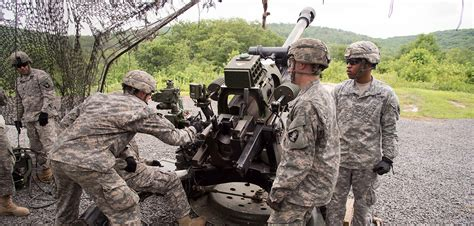 Mba West Point by Fordham And West Point In New Educational Partnership