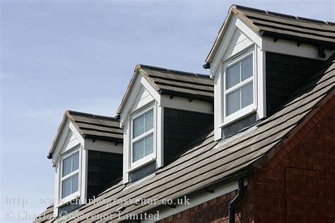 Dormers Only Construction Dormer Window Loft Conversion