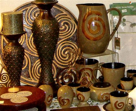 celtic home decor browne s irish marketplace home decor