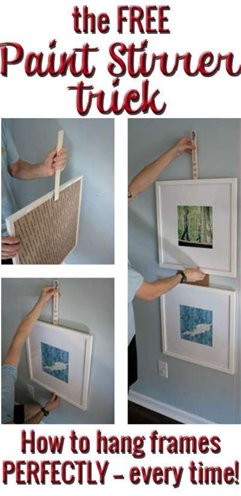 how to hang ikea ribba frames in a straight and level grid how to hang ikea ribba frames in a straight and level grid