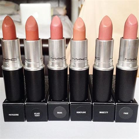 mac lipstick colors and names best 25 lipstick color names ideas on