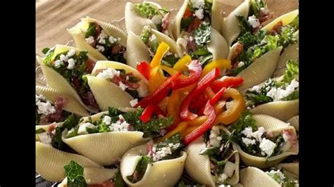 Easy Baby Shower Finger Foods by Easy Baby Shower Finger Food Decorating Ideas