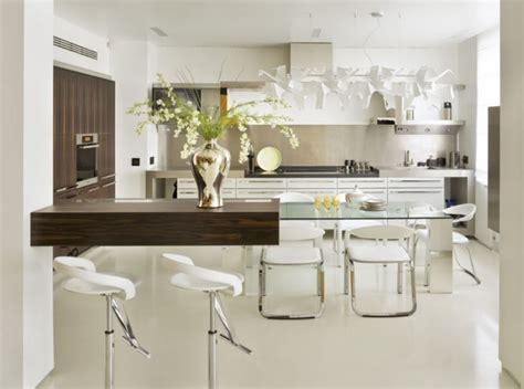 fiori in cucina 6 idee per arredare una cucina al femminile design mag