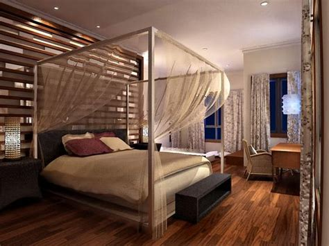 bali style bedroom modern balinese decor bedroom interior design august