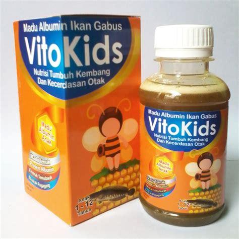 Madu Balita Plus 30 Ml tips memilih madu albumin yang asli ath thoifah madu