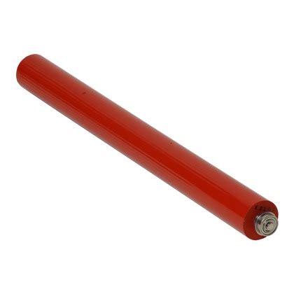Fuser Roll Ta1800ta3010i Kyocera Fotocopy kyocera km 4050 lower fuser pressure roller genuine b4008